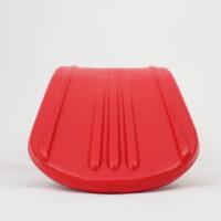 red minibob