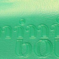 detail original Zipfybob